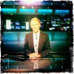 TV4 News